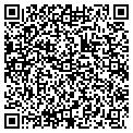 QR code with Sun Pest Control contacts