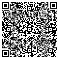 QR code with Ideal Marble Design I N C contacts
