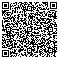 QR code with For Sale By Owner Magazine contacts