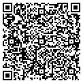 QR code with William F Andrews & Assoc contacts