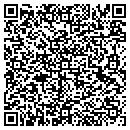 QR code with Griffin Bookkeeping & Tax Service contacts
