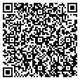 QR code with Blimpie contacts