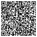 QR code with Rafael Body Shop contacts