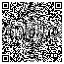 QR code with Stevens Insurance Brkg Services contacts