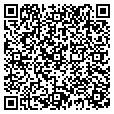 QR code with BITTIME.COM contacts