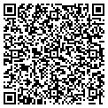 QR code with Specialty Claims Adjusters Inc contacts