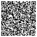 QR code with T&T Installations contacts