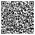 QR code with Skate Station contacts