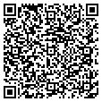 QR code with Jiffy Food Store contacts