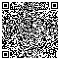 QR code with Travel Clinic Jacksonville contacts