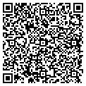 QR code with Brian J Sganga Law Office contacts