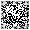 QR code with Nick Of Time Installation contacts