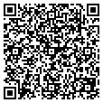 QR code with Bob Towing contacts