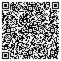 QR code with Energy Services & Products Co contacts