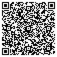 QR code with Swimmasters Of Sarasota contacts