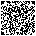 QR code with George Blake & Assocs contacts
