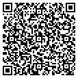 QR code with Ybor Secrets contacts