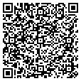 QR code with Dees Rearranging contacts