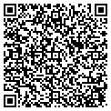 QR code with Guardian Ad Litem contacts