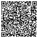 QR code with Benjamin Choules Sch Of Music contacts