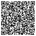 QR code with Chameleon Marine contacts
