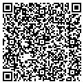 QR code with Zdirect contacts