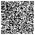 QR code with Wonder Hostess Thrift Shop contacts