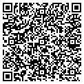 QR code with Rodolfo Leguisamo contacts