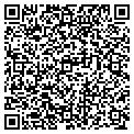 QR code with Bitsolutionscom contacts