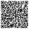 QR code with Susies Interiors contacts