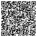 QR code with Dragonjewel Inc contacts