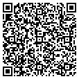 QR code with Arthur C Beal contacts