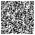 QR code with Velocity Rehab contacts
