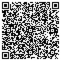 QR code with NY Pizza contacts