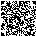 QR code with Island Feed & Fertilizer contacts