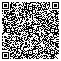 QR code with Lincoln M Blackwood Chb contacts