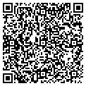 QR code with Integrated Telephone Service contacts