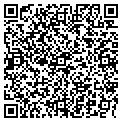 QR code with Wayside Antiques contacts
