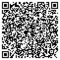 QR code with Bumper To Bumper contacts
