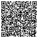 QR code with Eagle Auto Transport Inc contacts