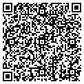 QR code with Brower & Brower contacts