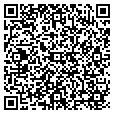QR code with Bolt & Nut Inc contacts