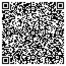 QR code with Indian River Lagoon Program contacts