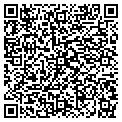 QR code with Haitian Evangelical Baptist contacts