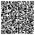 QR code with Weiss Drain Cleaning contacts