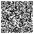 QR code with Susie Alewine contacts