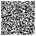 QR code with Coffee Wllams Temple Burch DDS contacts