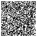 QR code with Seventh Day Church Of God Intl contacts