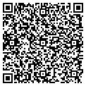 QR code with Ackerman Construction Inc contacts