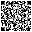 QR code with Walts Repair contacts